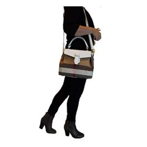 Claire Bags - Women Handbags for Stylish cross-body